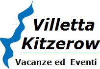 Villetta Kitzerow
